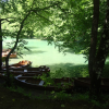 Thumbnail image for Croatia & The Plitvice Lakes Incident