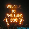Thumbnail image for Once in a 'Koh Phangan Full Moon' Thailand's Infamous Party