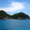 Thumbnail image for Koh Tao Island – Thailand's Scuba Diving Utopia