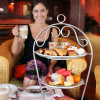 Thumbnail image for High Tea At The Metropole In Hanoi… Oh Why Not Darling?