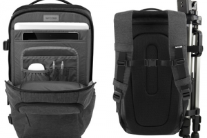 Thumbnail image for The Incase DSLR Pro Pack – My New Favourite Travel Backpack