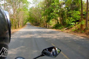 Thumbnail image for A Motorcycle Adventure On Northern Thailand's Mae Hong Son Loop
