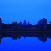 Thumbnail image for Ancient Angkor Wat… It's Old. It's Big. But Is it Really Worth All The Hype?