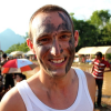 Thumbnail image for Dodging The Tubing Crowds In Vang Vieng & A Giant Rocket Festival