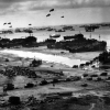 Thumbnail image for The Beaches of Normandy &#8211; Paying Your Respects During Your Travel To Europe