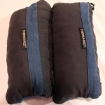 Thermarest Travel Pillows