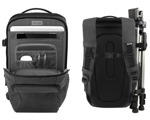 Incase Dlsr Pro Pack Dslr Digital Camera Bag