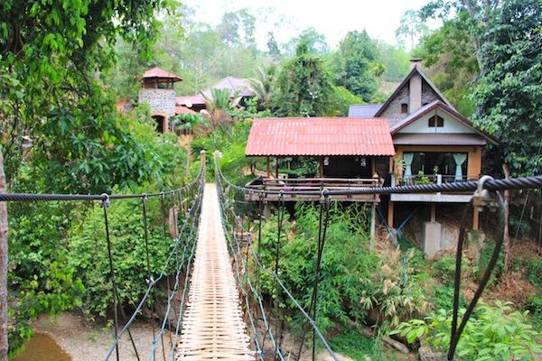 Sappong Thailand