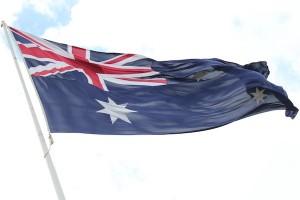 Aussie Slang 101