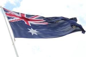 Thumbnail image for Australian Slang 101… A Fast Start Guide To Speaking Fluent Aussie