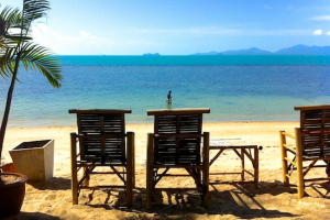 Thumbnail image for Koh Samui Thailand – Life Beyond Sunset Cocktails & Beach Towels